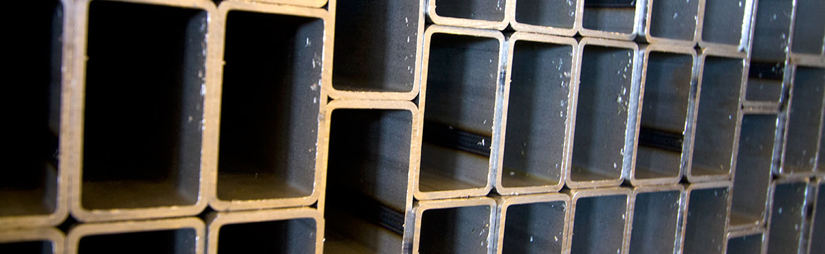 kapade-fyrkantsror-logistikservice-kapning
